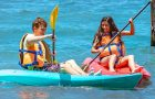 Things to do in Laguna de Apoyo Granada Nicaragua